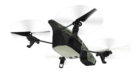 ar drone what does a drone look like drone definition