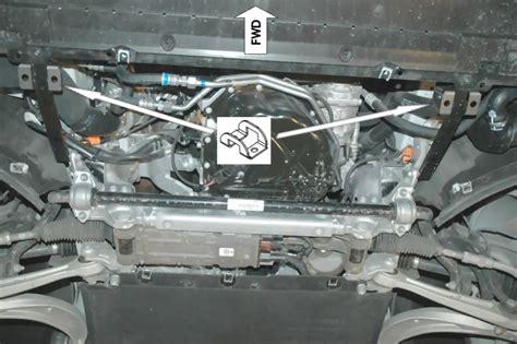 audi a5 6 cylinder unterfahrschutz unterbodenschutz audi a5 coupe sportback