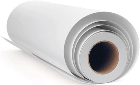 printable fabric rolls for inkjet printers wide format inkjet fabric rolls