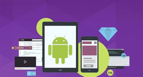 android development kit android development tools our team can t live without instabug