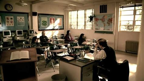 detention room detention cold wiki fandom powered by wikia