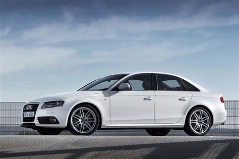 Audi A4 2 7 by Audi A4 2 7 2011 Auto Images And Specification