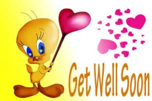 send free ecard get well soon from greetings101