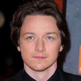 james mcavoy teeth mcavoy fixes his teeth celebrity news showbiz tv