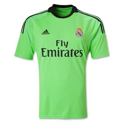 Sale Hala Madrid 1902 Black 61 best images about real madrid on real