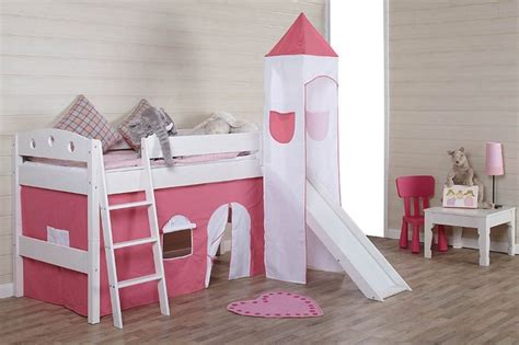 beds for tween 17 best images about tween bedroom ideas on surf beds for children and high