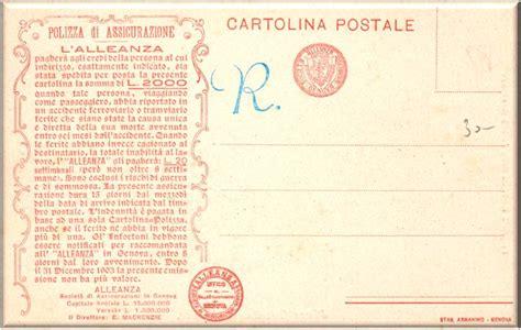 lloyd italico assicurazioni sede legale etichette
