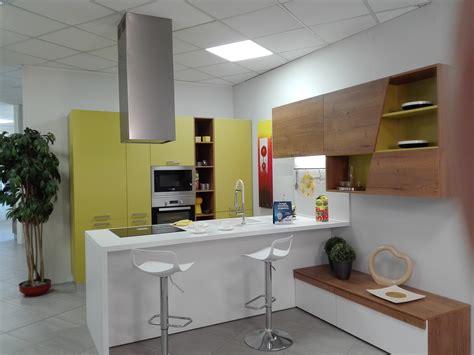 outlet della cucina offerte outlet della cucina