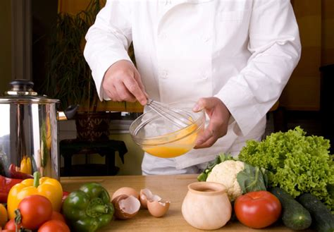 food preparation and preservation a guide think health magazine