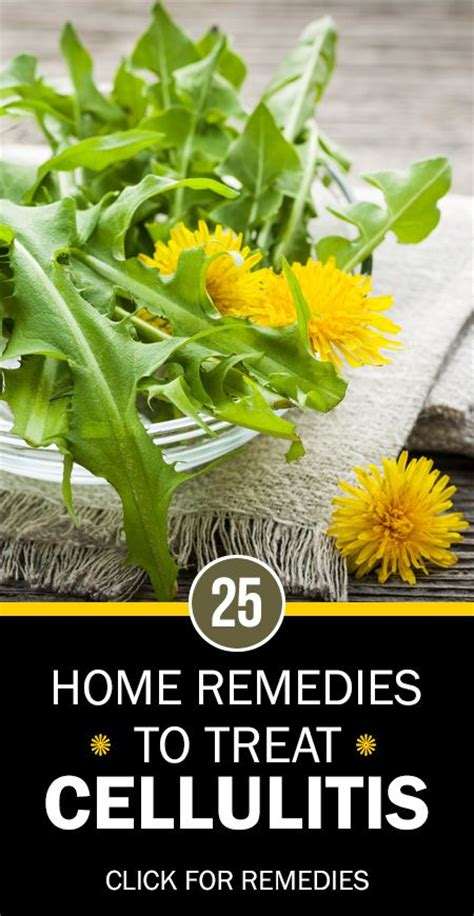 Home Remedies For Cellulitis by 25 Best Ideas About Cellulitis Infection On
