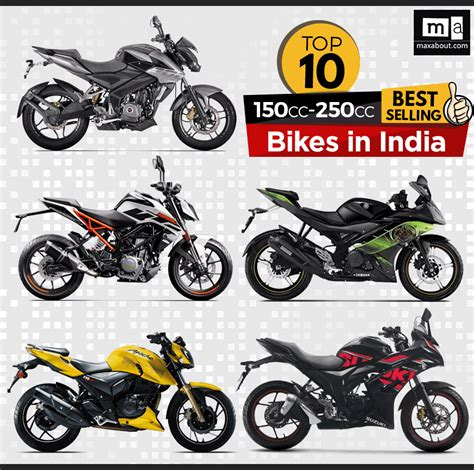 best bikes in india top 10 bikes in india best selling motorcycles autos post