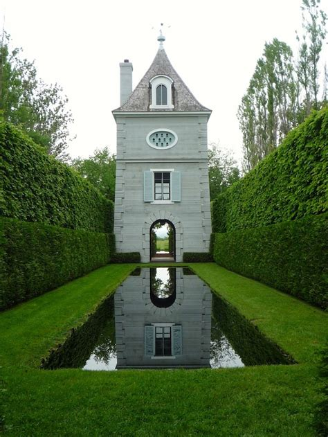 jardin quatre vents 35 best images about les quatre vents garden on pinterest