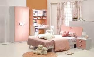 For girls bedrooms inspiring bright color bedroom design for teenage