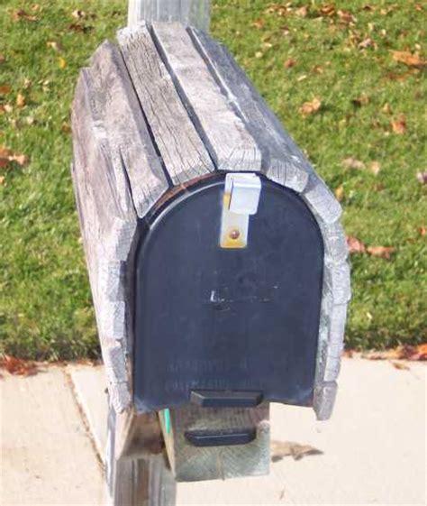 garage door mailbox garage door mailbox garage door mailbag home home