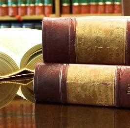 How Does It Take To Clear Your Criminal Record 6 Steps To Help You Win Your Criminal Appeal Wallin Klarich