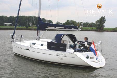 beneteau 311 for sale beneteau oceanis clipper 311 sailing yacht for sale de