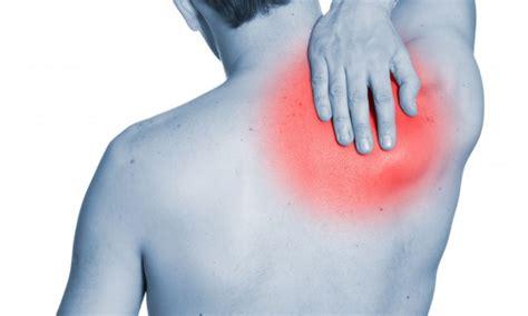 des rem 232 des simples pour les douleurs au dos au cou et 224