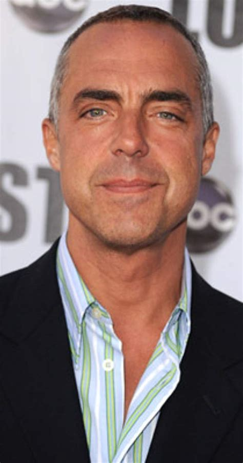 titus welliver family photos titus welliver on imdb movies tv celebs and more