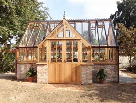 veranda in legno e vetro prezzi verande in legno pergole modelli prezzi verande in legno