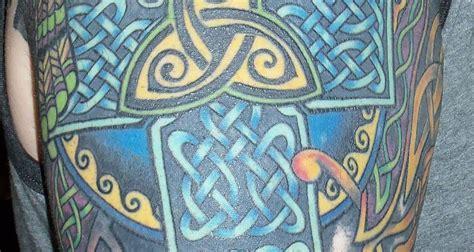 tattoo convention nj new design of tattoo nyc tattoo convention spotlight