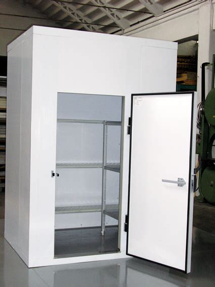 celle frigorifere per fiori celle frigo su misura torino piemonte accessori