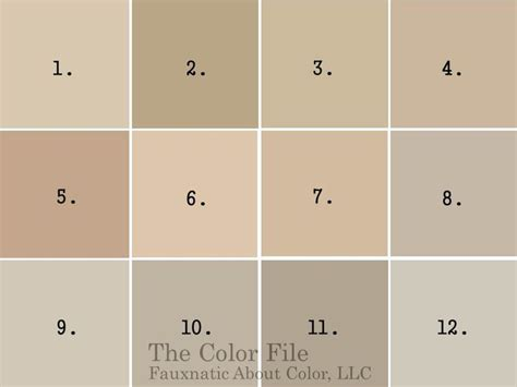 neutral beige paint colors best warm neutral paint colors neutral paint colors