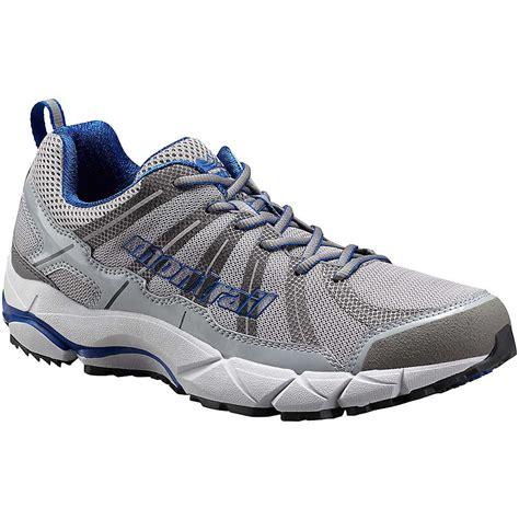 montrail shoes montrail s fluidfeel st shoe moosejaw