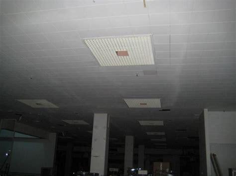 Lighting Gallery Net General Lighting For Jace Jcpenney Light Fixtures