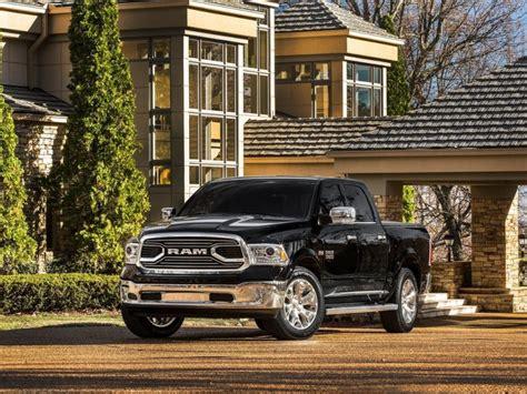 2015 luxury trucks best luxury truck in america 2015 autos post