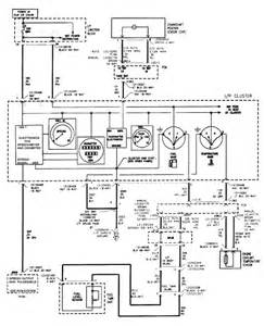 saturn vue headlight wiring diagram saturn vue ignition system wiring diagrams