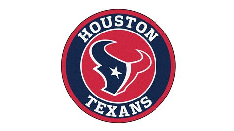 houston texans colors texans logo texans symbol meaning history and evolution