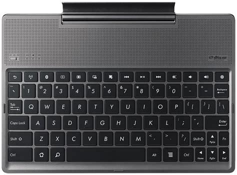 Keyboard Untuk Tablet Asus zenpad 10 review asus zenpad z300 tablet specs pre order