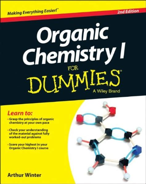 laravel tutorial for dummies organic chemistry i for dummies 2nd edition free