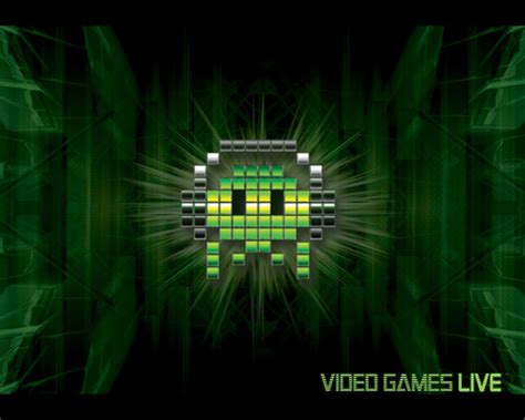 wallpaper live game video games live logo other video games background