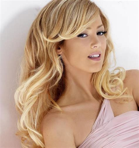 60 great brown hair with blonde highlights ideas 60 great brown hair with blonde highlights ideas