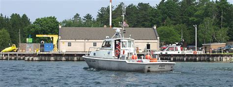 jordan lake mi boat rentals lake charlevoix uscg station charlevoix county fishing