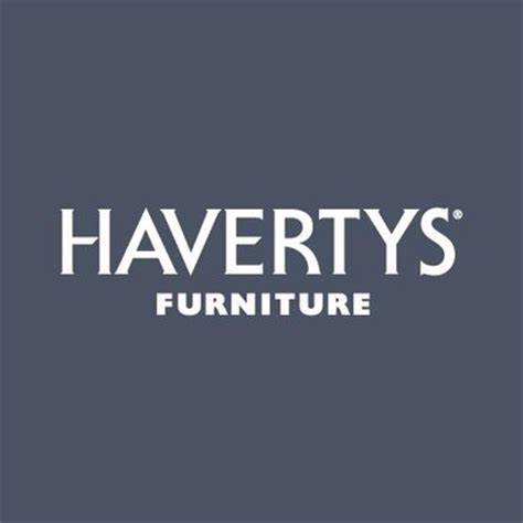 haverty s havertys furniture havertys twitter