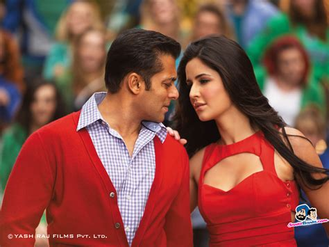 download film india terbaru ek tha tiger ek tha tiger movie wallpaper 13