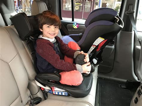 step and go 2 car seat installation the car seat where should i install my childs 2 in 1
