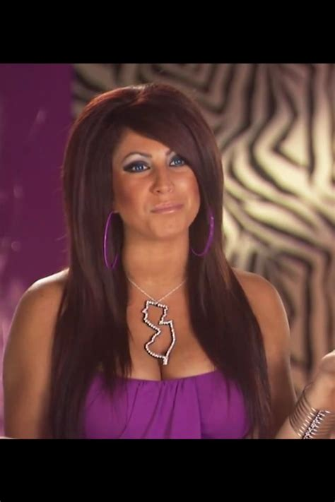 tracy dimarco image 3 guest of a guest tracy dimarco my idol tracy dimarco eps