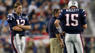 vince wilfork bench press bill belichick says patriots didn t rest anybody against
