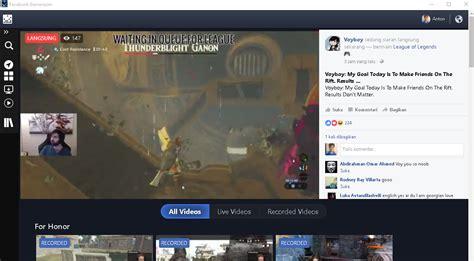 aplikasi untuk mod game pc aplikasi facebook gameroom untuk pc main game facebook