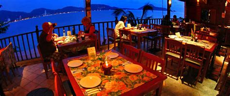 6 must visit restaurants in thailand and what to eat there
