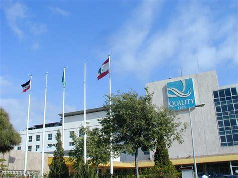 quality inn tripoli quality inn tripoli lebanon hotel reviews tripadvisor