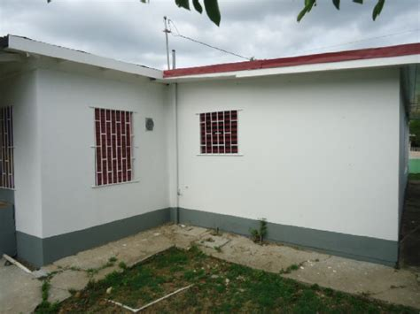 3 bedroom 2 bath house for rent 3 bedroom 2 bathroom house for rent in horizon park