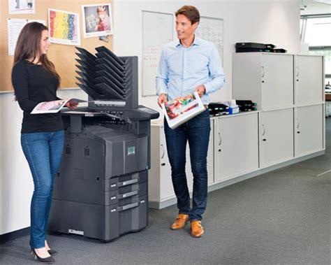 centro ufficio srl copy fax centro ufficio srl