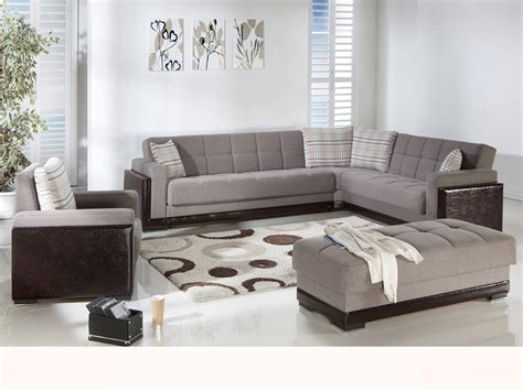 Sectional Sofa Fabric Sectional Sleeper Fabric Sofa 10 Awesome Sectional Fabric Sofas Digital Photo Ideas