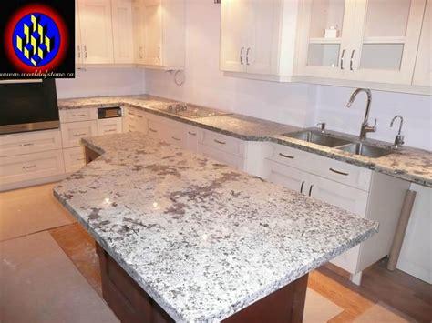 Custom Quartz Countertops Custom Quartz Granite Countertops