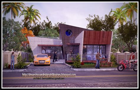 modern bungalow house designs in the philippines joy modern bungalow house designs philippines joy studio