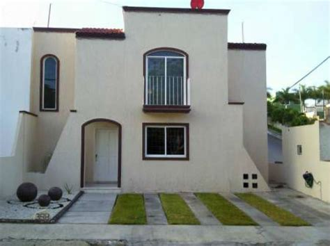 casas pisos habitaciones en alquiler y venta casas en renta